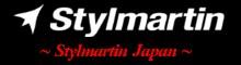 Stylmartin Japan